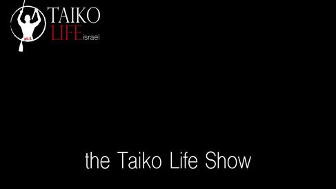The Taiko Life Show