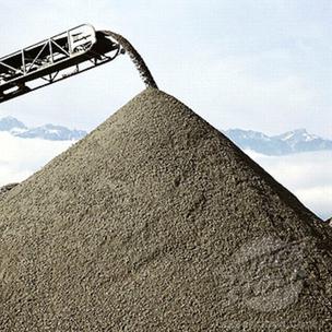 Comparative LCA: Use of Bio-solids
