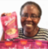 Pic of Aunty Esther.png