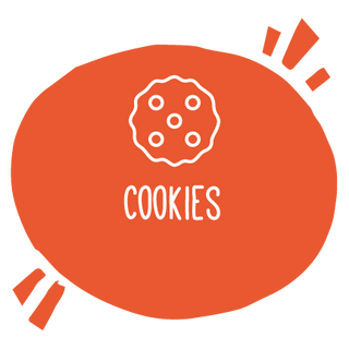 Cookies from KGF