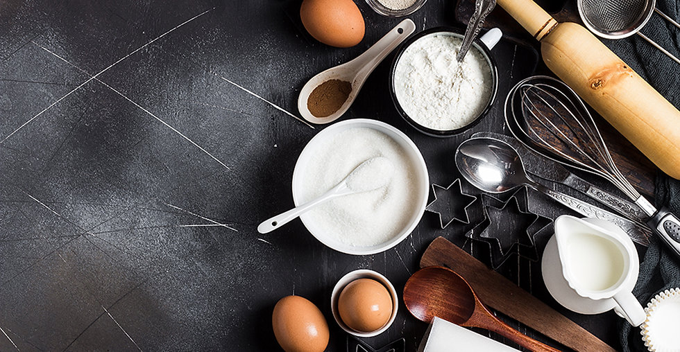 best-ingredients.jpg