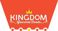 Kingdom Gourmet Foods logo