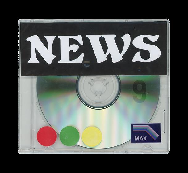 news CD 2.png