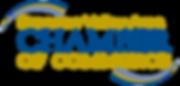 Brandon-valley-chamber-of-commerce-logo.