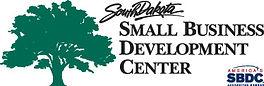 SD SBDC logo.jpg