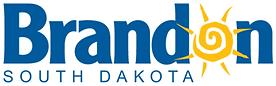 City of Brandon Logo.png