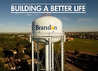 Brandon City Pic_edited.png