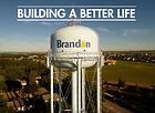 Brandon City Pic_edited.png