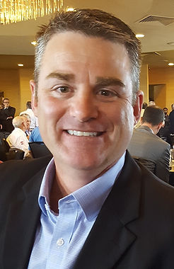 SteveKolbeck Headshot_edited.jpg