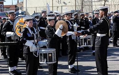 cadets.jpg