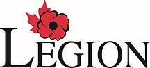 legion-logo-600.jpg