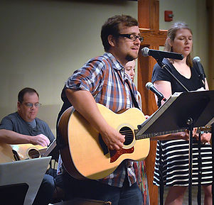worship-Offering.jpg