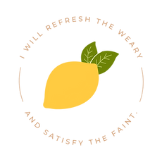 refreshed sticker (1).png