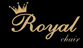 Royal Chair Logo.jpg