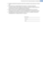 3c21c4bdb8cc0847e9b9c15f7e1b5369-10.png