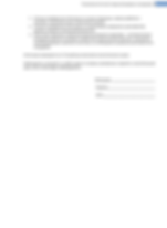 3c21c4bdb8cc0847e9b9c15f7e1b5369-8.png