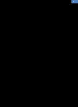 3c21c4bdb8cc0847e9b9c15f7e1b5369-5.png
