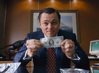 Продажи - это деньги