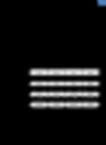 3c21c4bdb8cc0847e9b9c15f7e1b5369-4.png