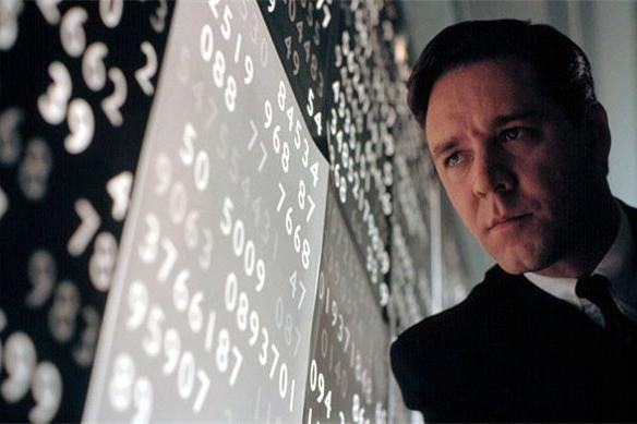 математика продаж в типографии