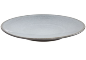 assiette plate Jars BHV 19.20.png