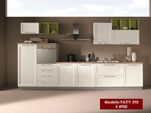 Cucine Componibili Low Cost.Cucine Low Cost Store