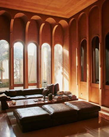 Ricardo Bofill Cement Factory.png