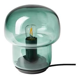 tokabo Lampe 6,99 ikea.png