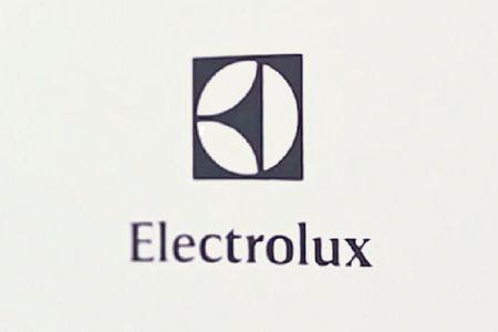 Ремонт газовых колонок ElectroluxЭлектролюкс