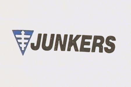 Ремонт газовых колонок JUNKERSЮНКЕРС