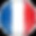 bandiera-francese_.png