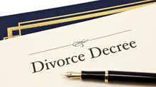 What is Spousal Support in a Divorce?