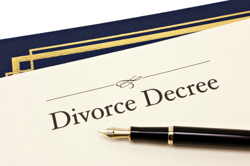 Divorce Decree small home page.jpg