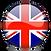 bandiera-inglese.png