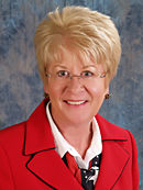 Janet Clark paralegal