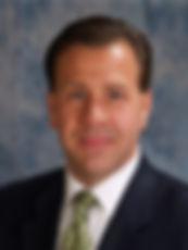 tony gertz II cincinnati lawyer