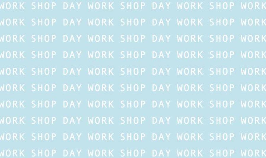 手作り WORKSHOP ワークショップ ニット ハンドメイド