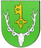 84px-Wappen_Fuhrberg.png