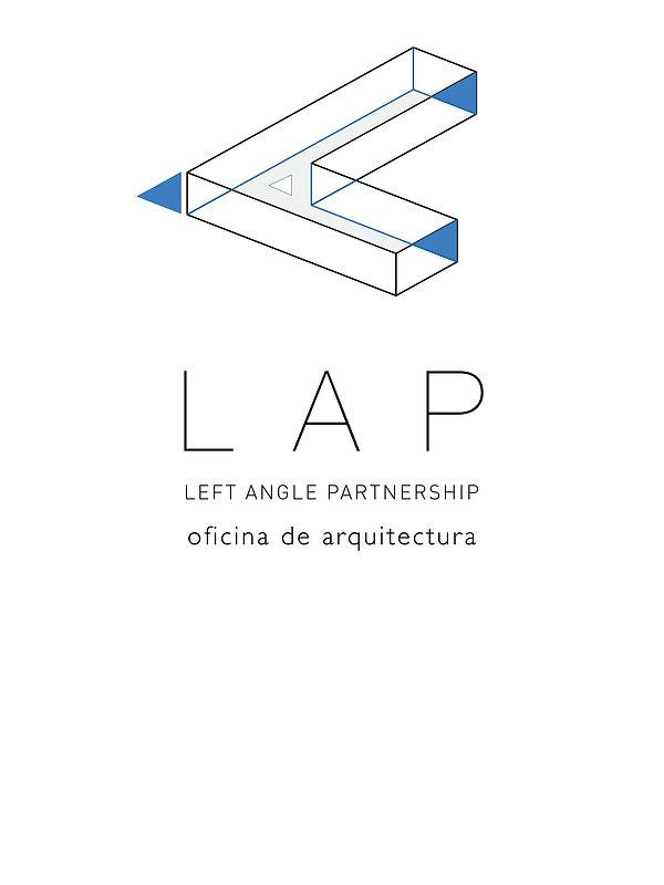 Logo2018_Web.jpg