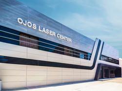 Ojos Laser Center