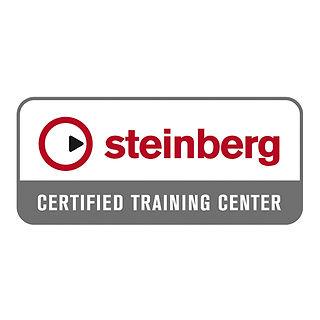 steinberg_certified.jpg
