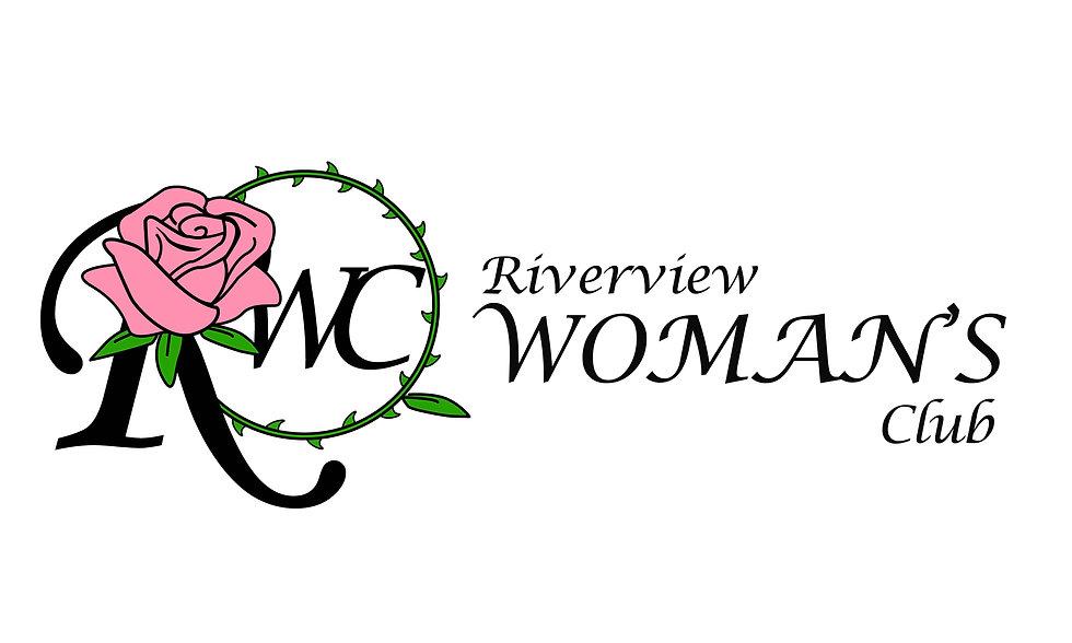 RWC logo and name.jpg