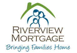 riverview mortgage logo.jpg
