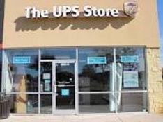 UPS store.jfif