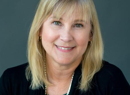 RWC Member Spotlight: Mary Lee Walker