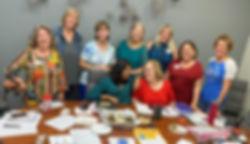 RWC Committee meeting Feb2020.jpg