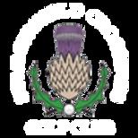 Sumfld-Logo.png