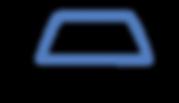 pfauto-logo.png