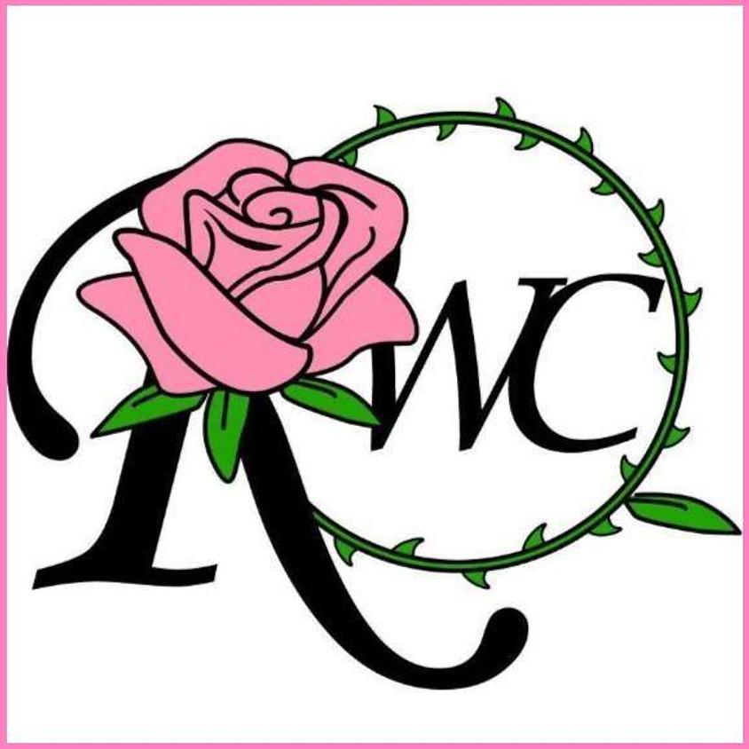 RWC Membership Directory Ad