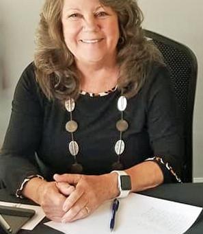 RWC Member Spotlight: Donna Fore